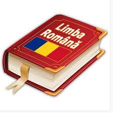 Limba Română - Home | Facebook
